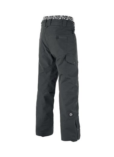 Picture Organic Kayak Pantolonu Siyah